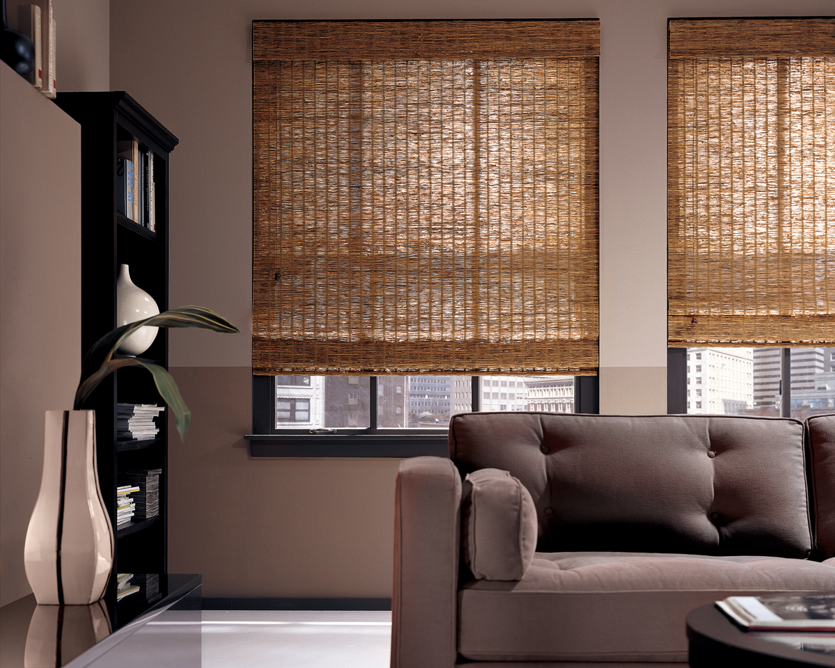 Blinds Shutters Shades Dallas Plano Allen Friscogetting The