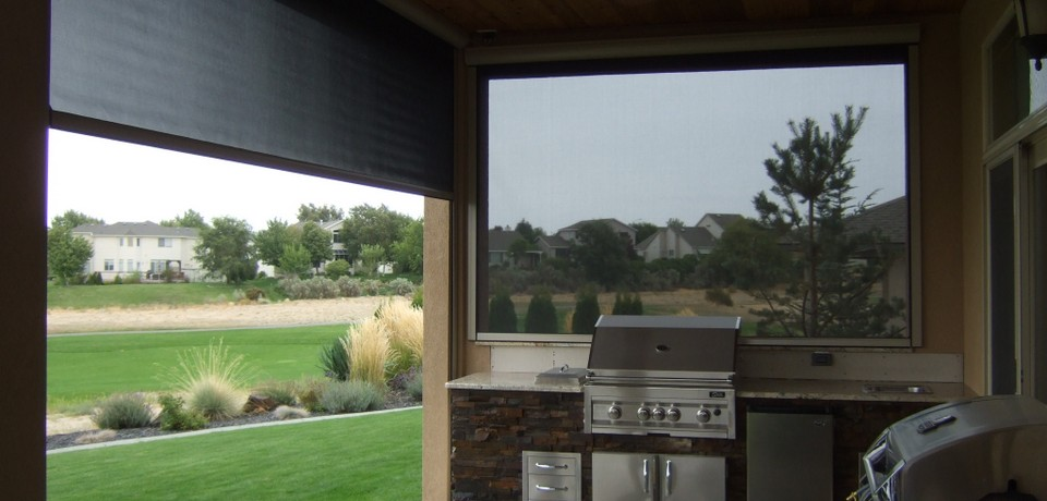 Blinds, Shutters, & Shades Dallas Plano Allen FriscoHome - Blinds ...