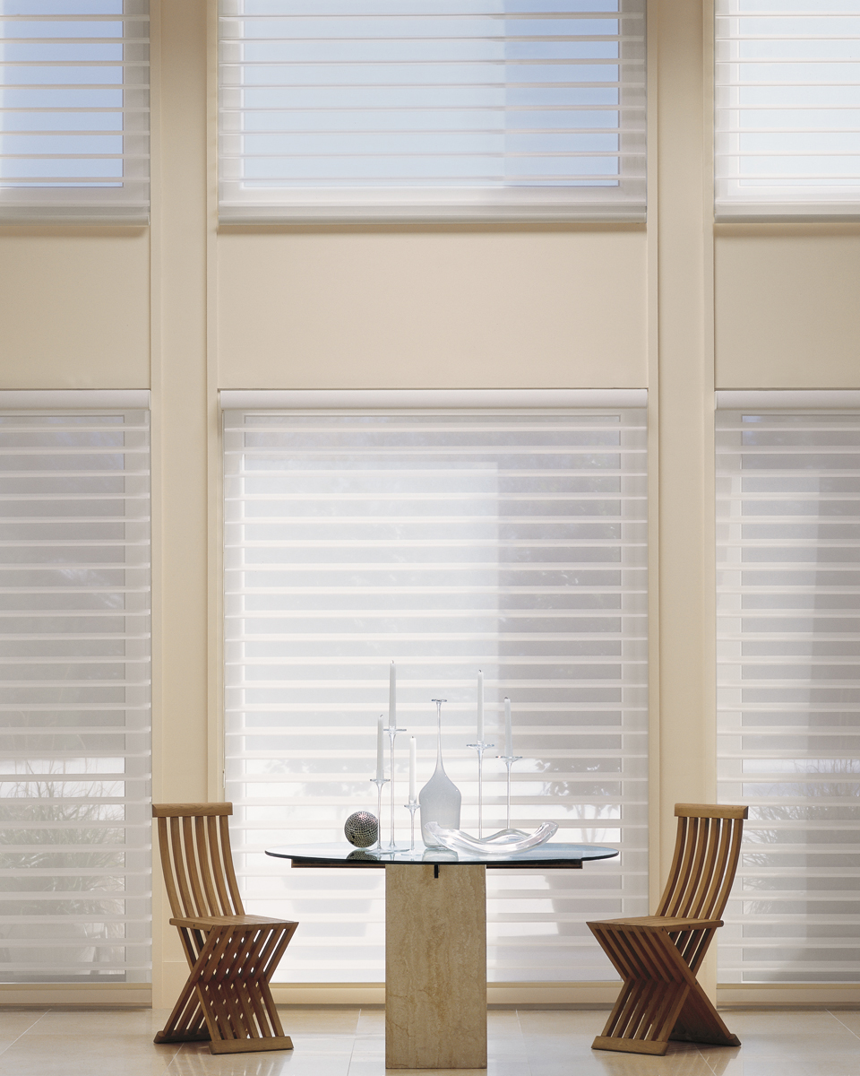 Blinds Shutters Amp Shades Dallas Plano Allen Friscosheer
