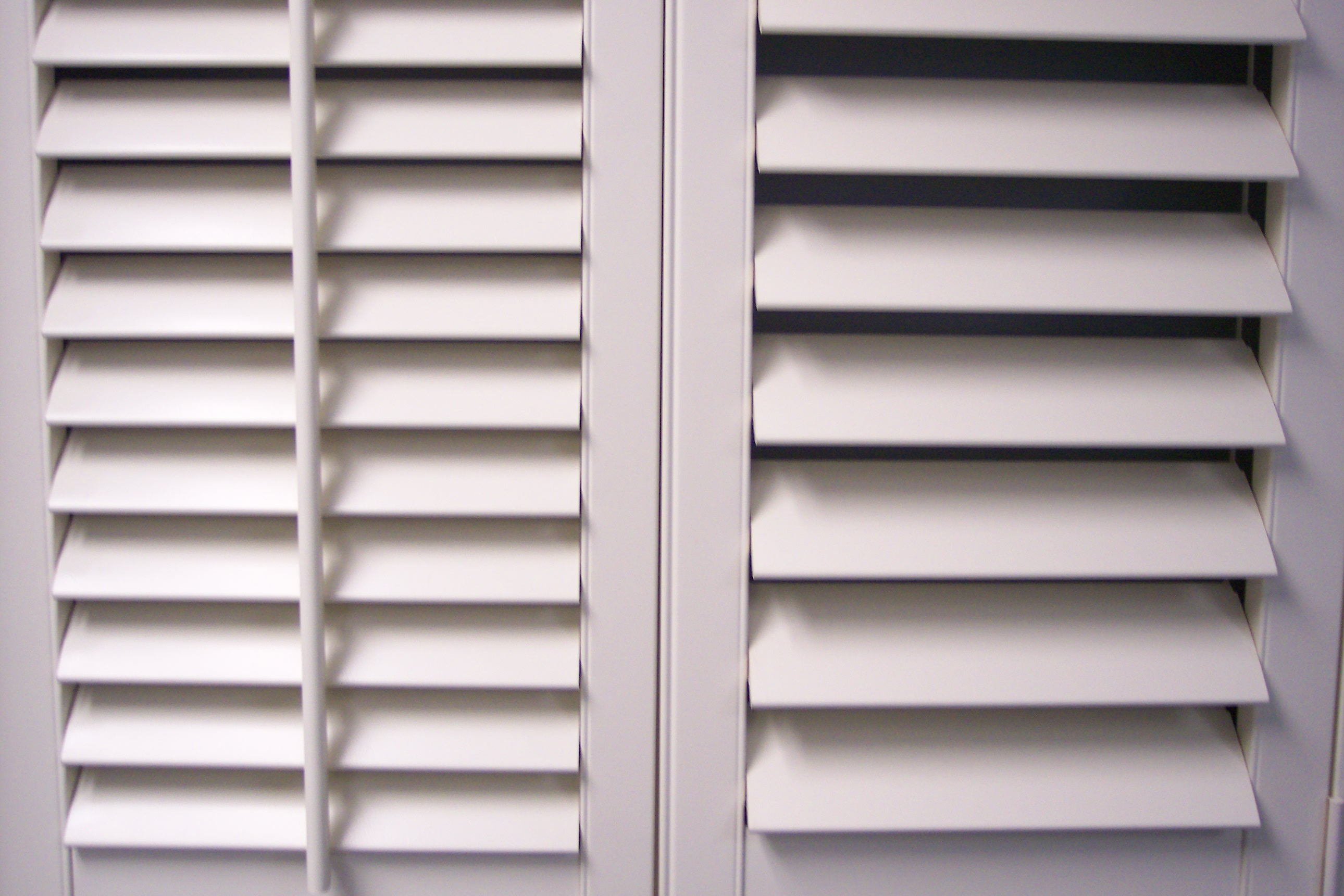 window line shipping free mini on blinds phase ii privacy