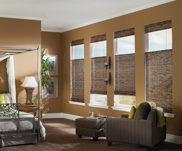 Whether You Choose To Live In Plano Allen Frisco Murphy Sachse Wylie Fairview Areas Having A Comfortable Home Is So Very Important